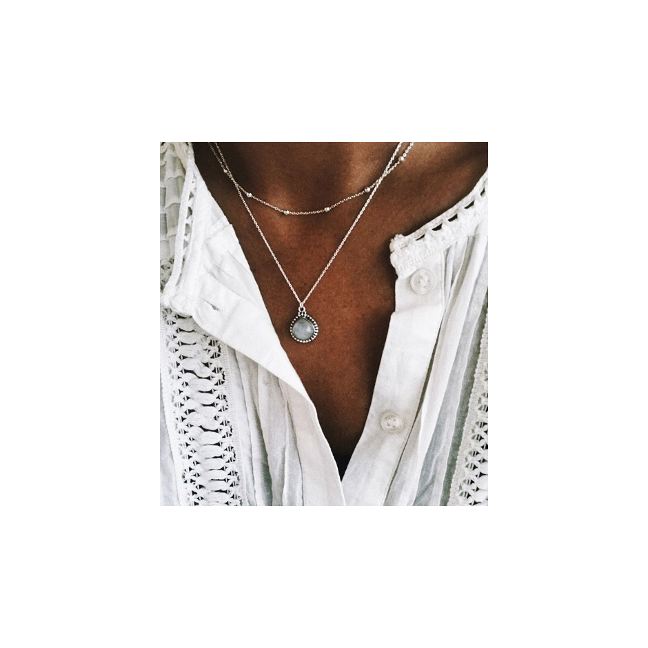 COMBO COLLARES 47