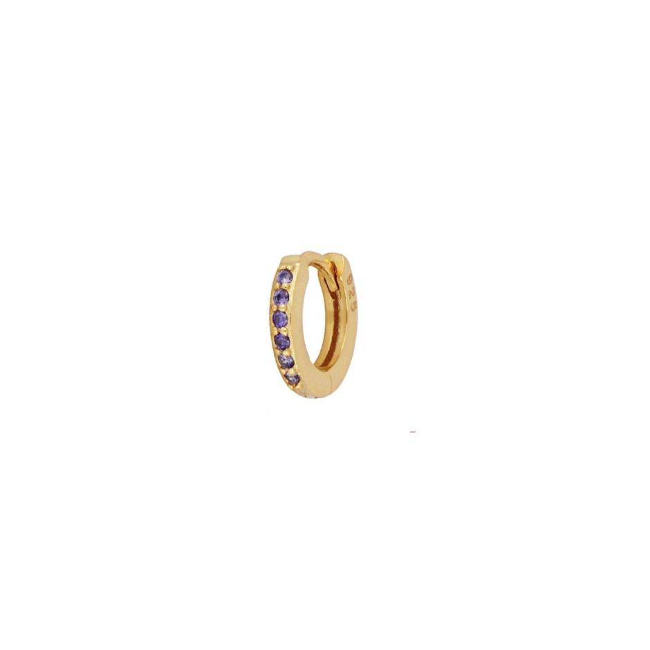 ARO PURPLE GOLD