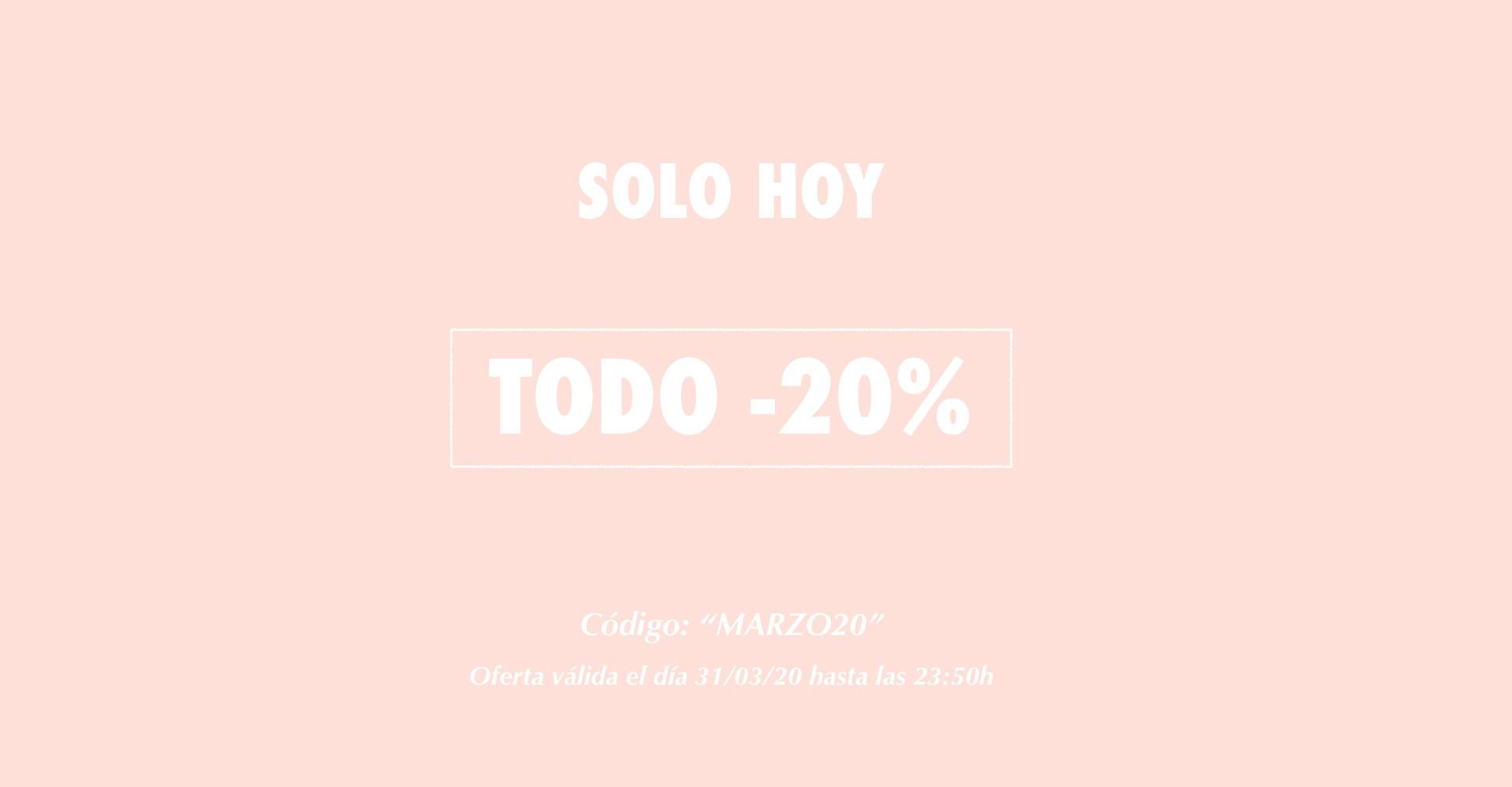 Showroom Madrid